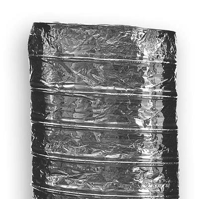 przewody elastyczne nieizolowane aluminiowe wysokotemperaturowe 1