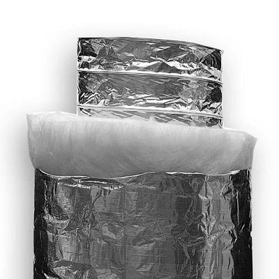 przewody elastyczne izolowane aluminiowe wysokotemperaturowe 1