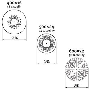 anemostaty wirowe 7