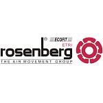 rosenberg klima