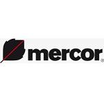 mercor