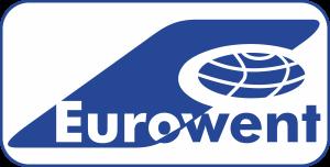 logo eurowent