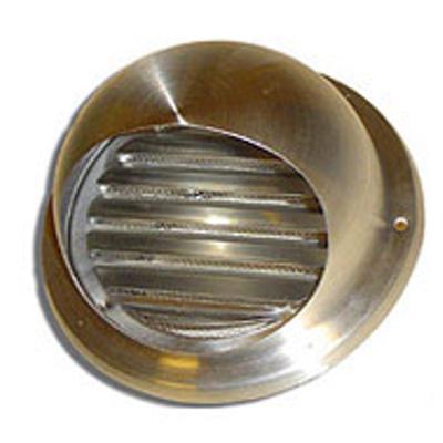 okrągłe czerpnie/wyrzutnie ścienne 3