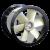 wentylatory osiowe kanałowe afc