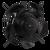 wentylatory osiowe ścienne rotorex