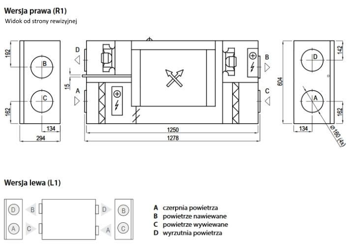 Domekt-CF-250-F-schemat