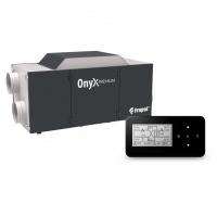 Frapol Onyx Premium 500